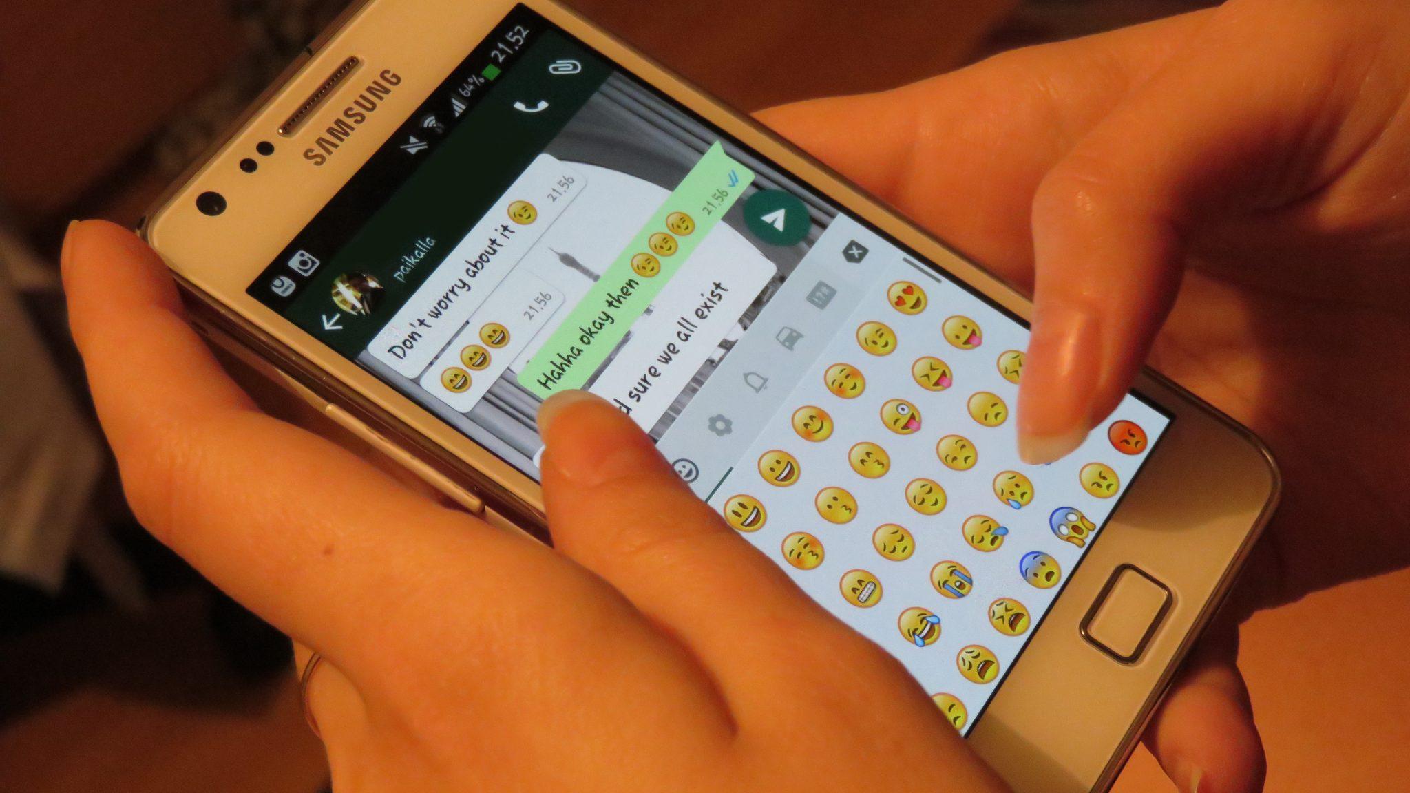 Chatwatch Whatsapp Chat Online Checker