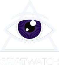 Chatwatch Home page
