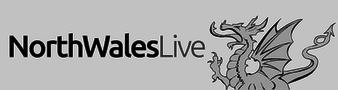 North Wales Live Author Logo
